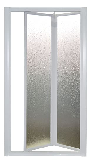 Duschwand kunststoff  Nischentür | Nischendusche | Duschwand | Domi | Acryl-Glas ...