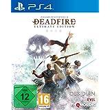 Pillars of Eternity II: Deadfire Ultimate (Playstation 4)