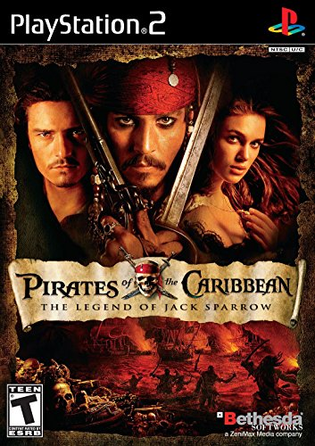 pirates-of-the-caribbean-the-legend-of-jack-sparrow