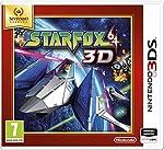 Star Fox 64 3D...
