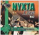 Melas Live (CD 2)