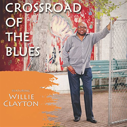 crossroad-of-the-blues