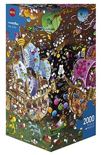 heye-rompecabezas-2000-piezas-hy29699