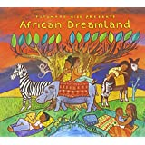 African Dreamland