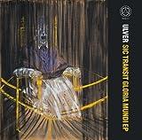 Anklicken zum Vergrößeren: Ulver - Sic Transit Gloria Mundi (Audio CD)