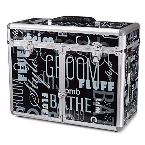 top-performance-grmg-tool-case-graffiti-black-q