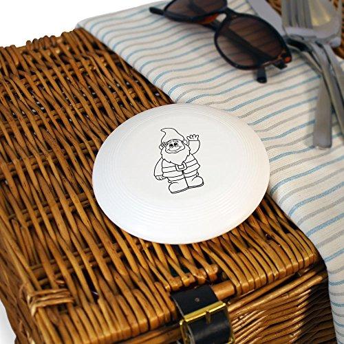Mini-Waving-Gnome-Flying-Disc-FD00031755