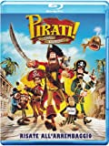 Acquista Pirati! - Briganti da strapazzo