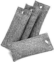 Yumybom Bamboo Charcoal Bag