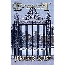 Everett (Everett Series Book 1) (English Edition)