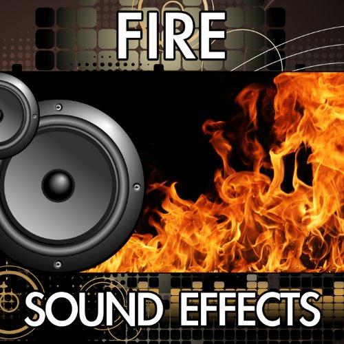 Fire Lighter Cap Opening [Sound Effect]