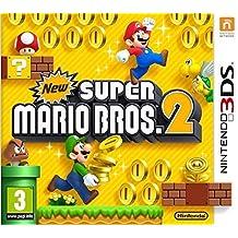 New Super Mario Bros: 2 [Edizione: Regno Unito]