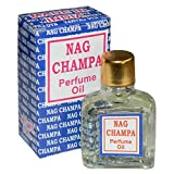 Nag Champa Duftöl 2 ml fragrance Oil Nagchampa Duft Essenzöl Wellness Öl