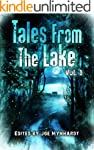 Tales from The Lake Vol.1 (English Ed...