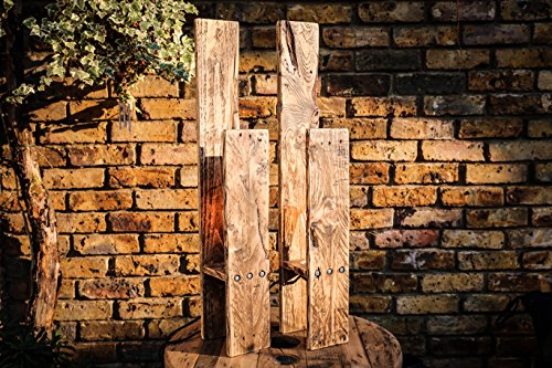 table-floor-lamps-handmade-from-reclaimed-wood-with-vintage-bulb-matching-pair