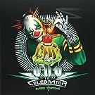 Celebrator-Rare Tracks (Digipak)