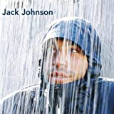 Songtexte von Jack Johnson - Brushfire Fairytales