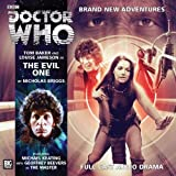 The Evil One (Doctor Who: The Fourth Doctor Adventures)