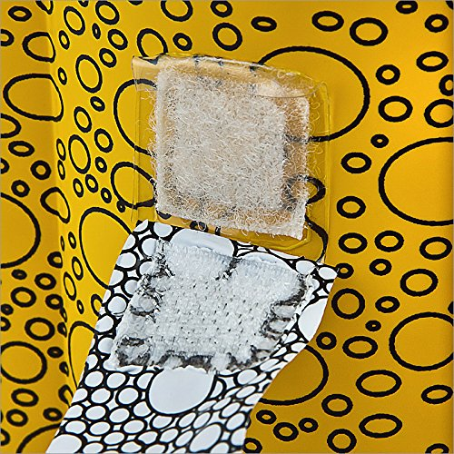 Imagen 2 de Enfriador de cerveza hinchable de vinilo 26 x 42 cm