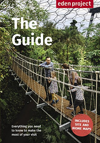 eden-project-the-guide-2017-2018-edition