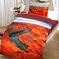Suchergebnis Auf Amazonde Für Berge Bettwaren Bettwäsche