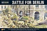 Bolt Action Battle for Berlin 2nd Ed