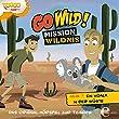 Folge 7: Ein Koala in der Wüste (Das Original-Hörspiel zur TV-Serie)