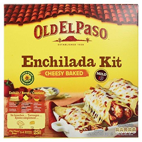 old-el-paso-enchilada-kit-cheesy-baked-657-g