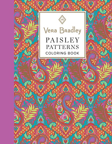 vera-bradley-paisley-patterns-coloring-book-exclusive