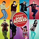 Boat That Rocked (2 CD)
