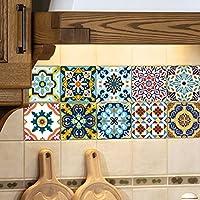 Amazon.it: cucina - Decorazioni per interni: Casa e cucina