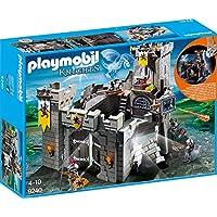 Playmobil 9240 Lion knights castle