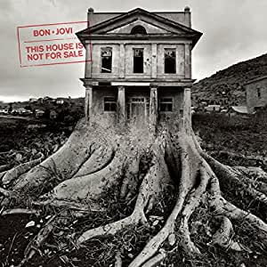 This House Is Not for Sale (Deluxe Edt.)