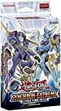 Best Yugioh Packs - YuGiOh Yu-Gi-Oh Arc-V Synchron Extreme Structure Deck [Sealed Review