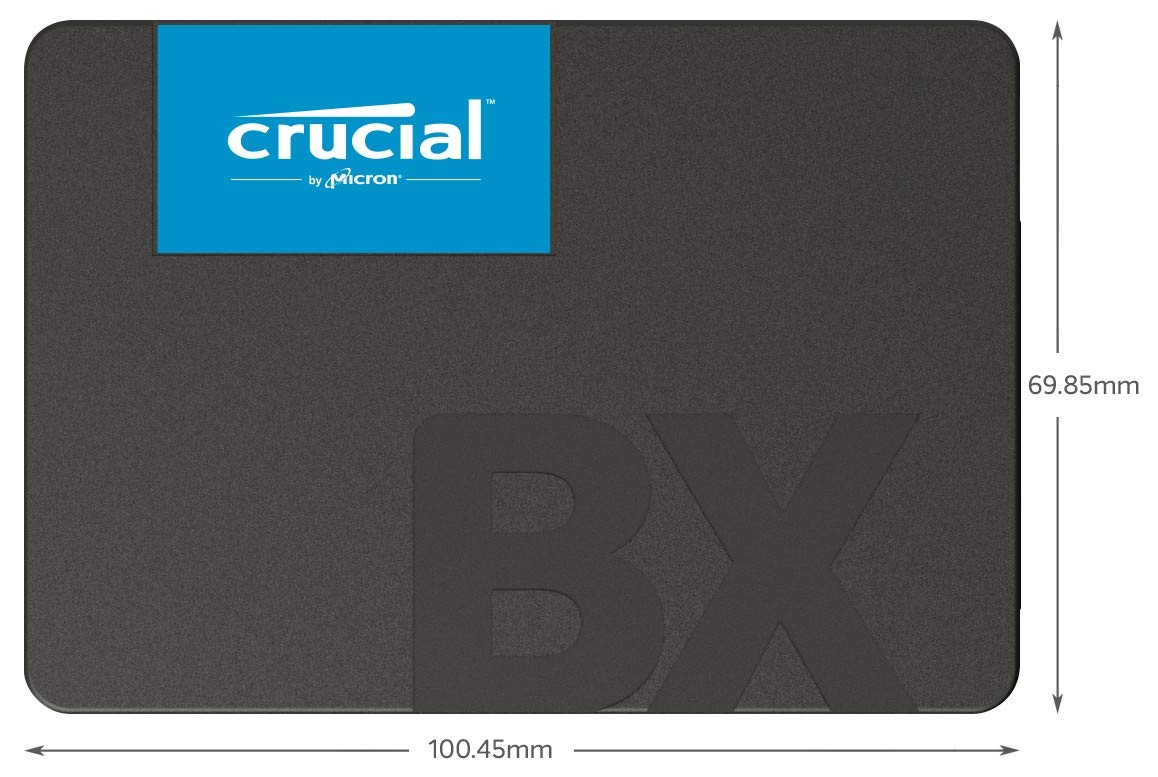 Crucial-BX500-Internal-SSD-3D-NAND-SATA-25-Inch