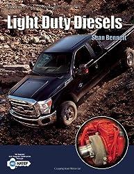 Modern Diesel Technology: Light Duty Diesels