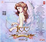 100 Love Songs Season 2