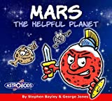 Mars the Helpful Planet