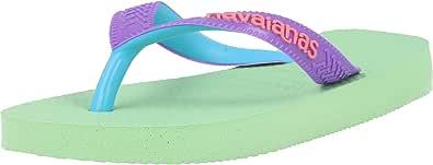 Havaianas Unisex_Adult Top Mix Flip Flops