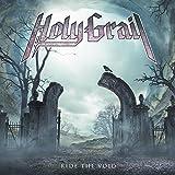 Holy Grail: Ride the Void [Vinyl LP] (Vinyl)