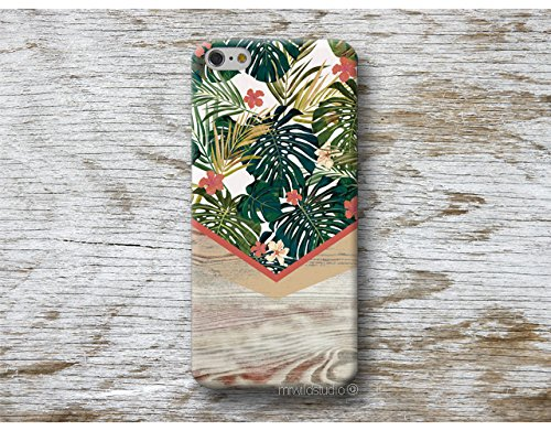chevron monstera Custodia Case Cover per Samsung Galaxy S10 5G S10e S9 S8 Plus S7 S6 Edge S5 S4 mini J7 J6 J5 J3 A8 A7 A6 A5 A3 Note 9 8 5 4 A40 A50 A60 A70 A80