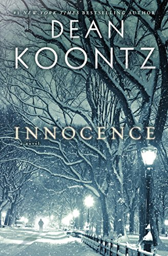 Innocence (Thorndike Press Large Print Corer)