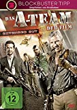 Das A-Team Der Film kostenlos online stream