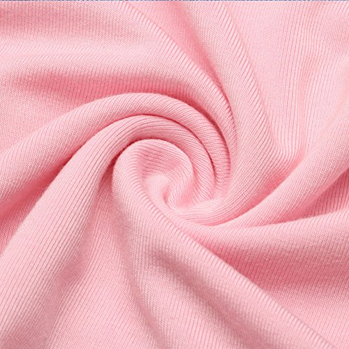 versione coreana del giubbotto/ Sling/ Maglia pigiama/ indossa bretelle/ gilet C