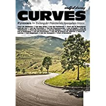 CURVES: Band 4: Pyrenäen