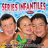 Series Infantiles, Vol. 6