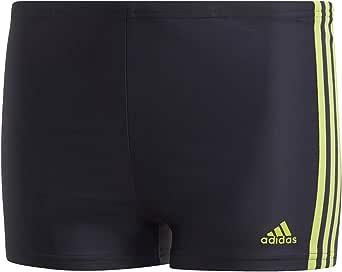 adidas Boy's Fit Bx 3s Y Swimsuit