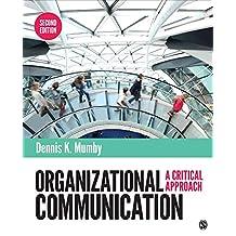 ORGANIZATIONAL COMMUNICATION 2