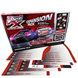 Real FX Racing - Expansion Track Set by Real FX