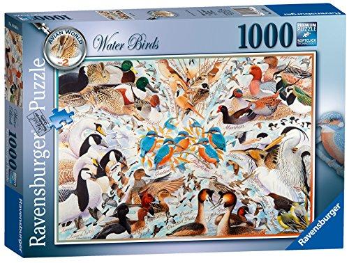 Ravensburger Kinderpuzzle 07825 PJ Masks Abenteuer in der Nacht Puzzle Neu/New Puzzles & Geduldspiele